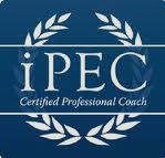 IPEC Coaches